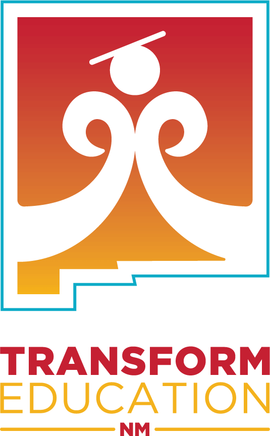 Transform Education NM